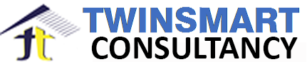 Twinsmart Consultants Kenya Limited
